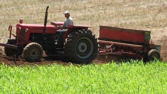 Vești bune pentru agricultori! Guvernul a aprobat unele măsuri financiare temporare - http://www.eromania.pro/vesti-bune-pentru-agricultori-guvernul-a-aprobat-unele-masuri-financiare-temporare/?utm_source=Pinterest&utm_medium=neoagency&utm_campaign=eRomania%2Bfrom%2BeRomania