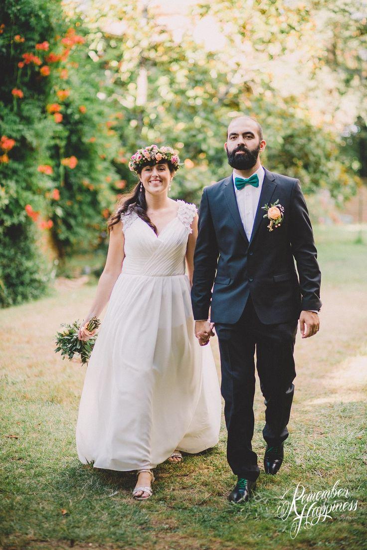 1000 id es sur le th me poses de groupe de mariage sur pinterest photos de groupe de mariage - Photo de groupe mariage ...