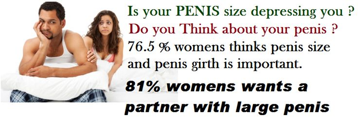 What Women Think About Circumcised Penises