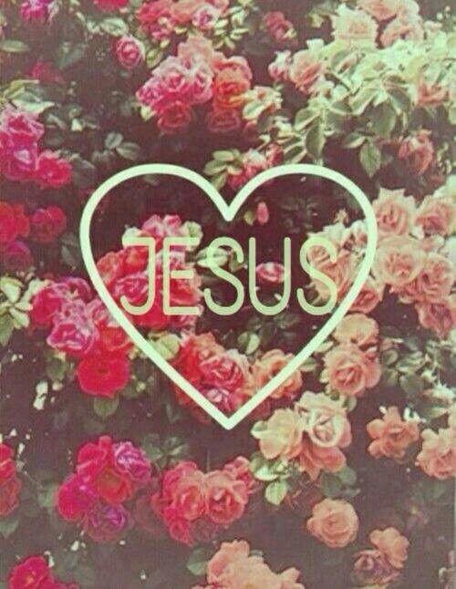 Se todos soubessem dar valor no gesto lindo que Ele fez,nao para nos condenar,julgar,mas sim para mostrar que aquele era o jeito certo de se viver,era..sempre foi para o nosso bem..por amor....Ele nao esta morto..Vamos abrir os olhos..pra que tanto ódio,tantas revoltas,nao é melhor ter paz do que razao..falta temor a Deus..Jesus quer o bem..Ele é o bem..nao se enganem..