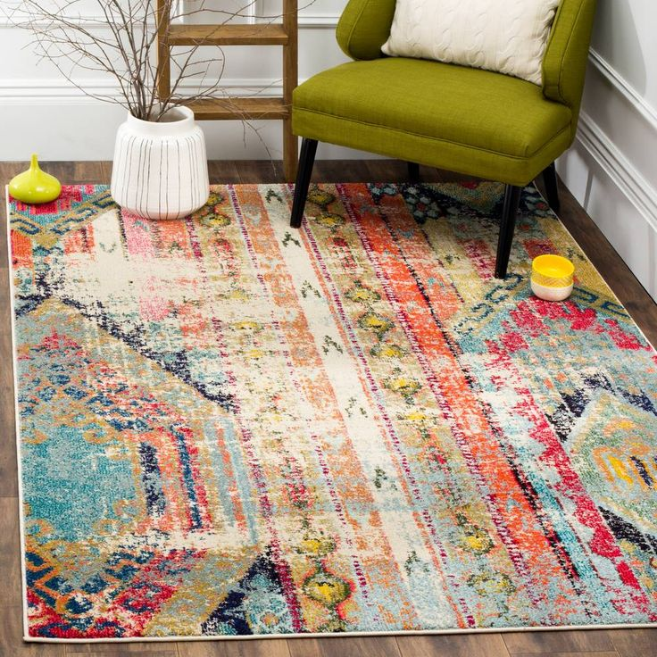 Image Result For Dining Room Rugs