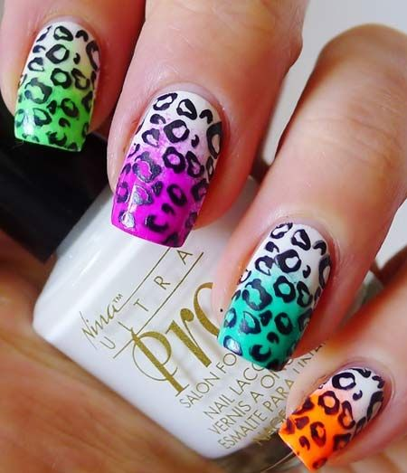 . | See more at http://www.nailsss.com/... | See more nail designs at http://www.nailsss.com/nail-styles-2014/