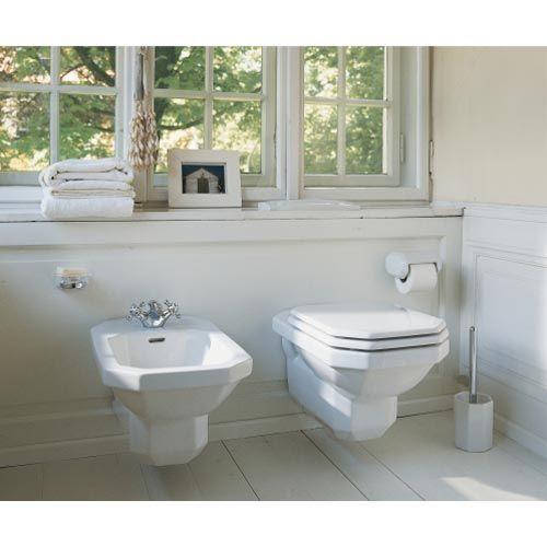 17 best images about klassieke badkamer on pinterest. Black Bedroom Furniture Sets. Home Design Ideas