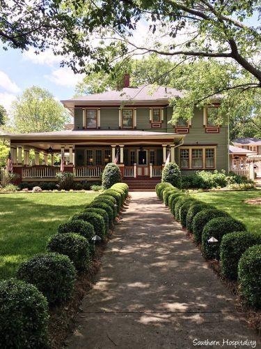 Home Remodeling Marietta Ga Classy Design Ideas