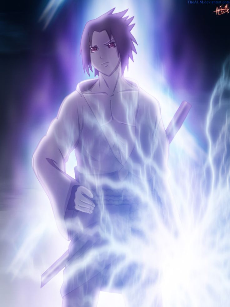 58 best images about Sasuke uchiha on Pinterest | Naruto ...