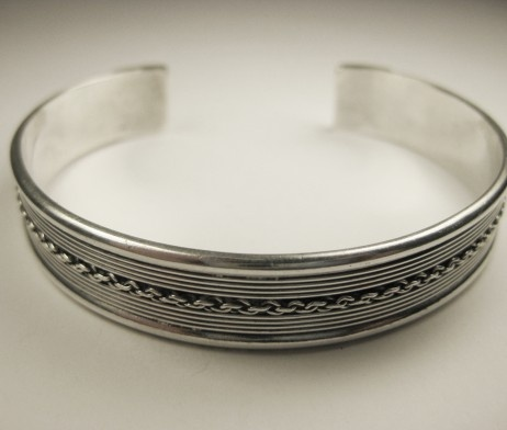 Bracelet enchaîné | Colorient.com