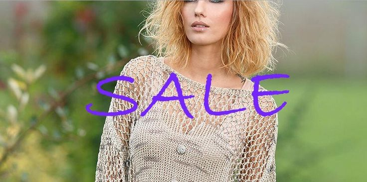 ARE YOU READY FOR SALE?DISCOVER THE GREAT OFFERS!!Have a look http://www.mireafashion.it ! #fashion #shopping #madeinitaly