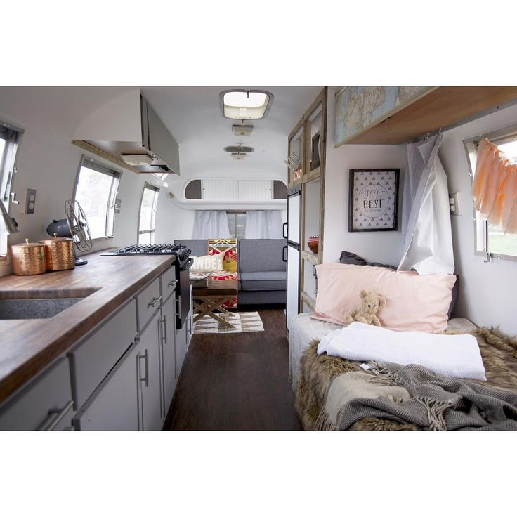 I may be the only person on earth that thinks that an #airstream toity
