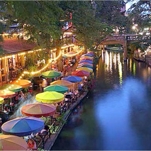 24 Best Images About Texas St Mary S San Antonio On