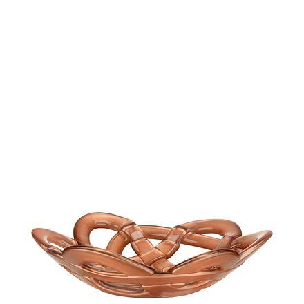 Basket from Costa Boda, designed by Anna Ehrner