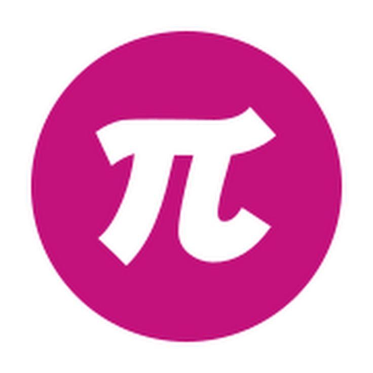 pi-stacja matematyka - materiały na YouTube