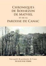 Un peu d'histoire - Site de #chateaudecanac à #Murat sur Vèbre ! http://www.chateaudecanac.jimdo.com