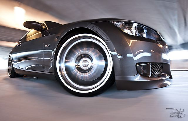 Best 25 Bmw Sports Car Ideas On Pinterest Bmw Electric