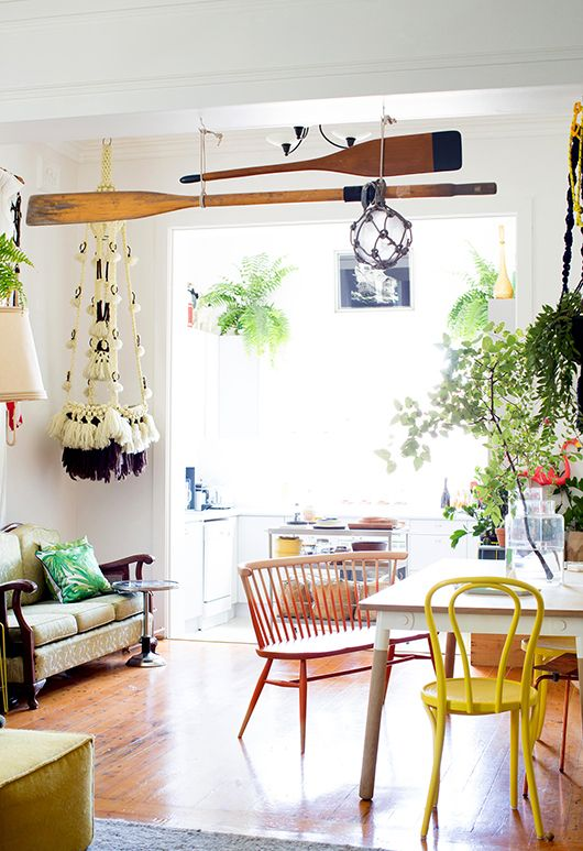 buy online clothes stylist jason grant  39 s home in rue   sfgirlbybay