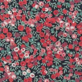 Tissu Liberty Wiltshire J x 10cm