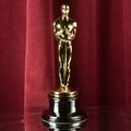 "Review: ""Seth MacFarlane's Oscars a Self-indulgent Mix"" USA Today"