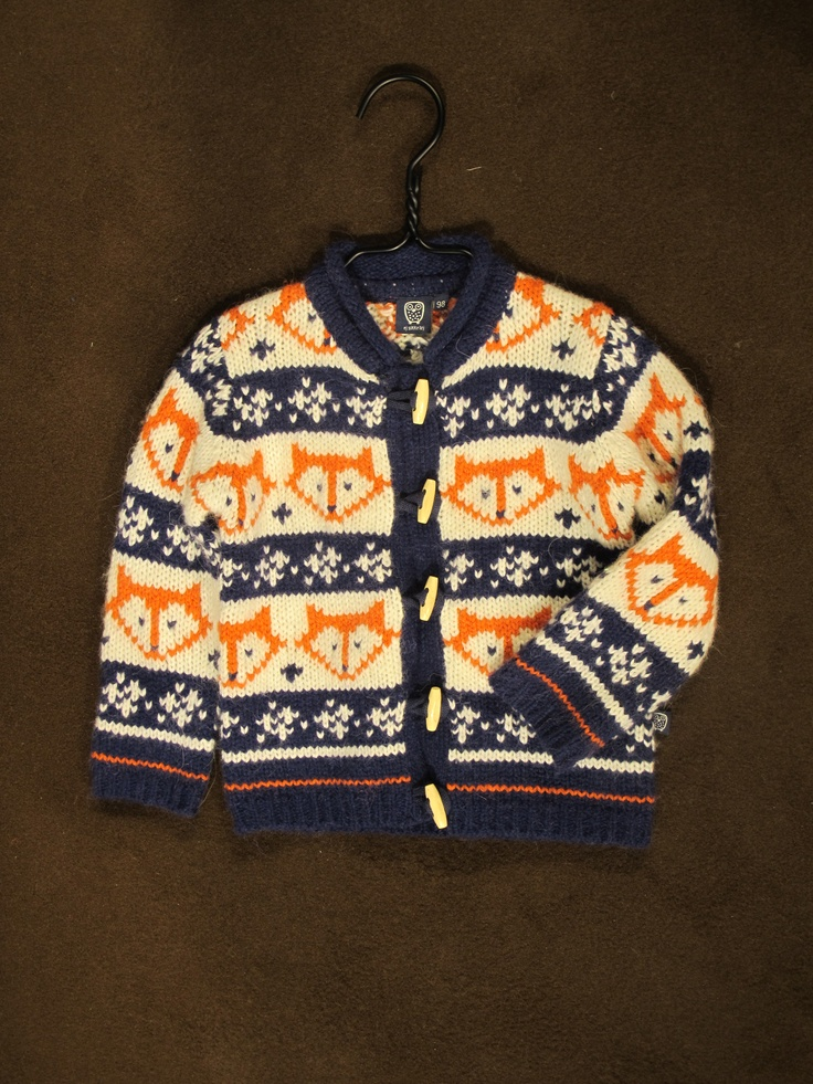 78 best Knit boys... images on Pinterest | Accessories, Baby ...