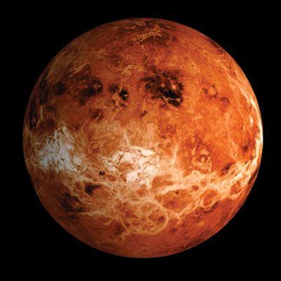Venus Express | Venus Express ready for lift-off!