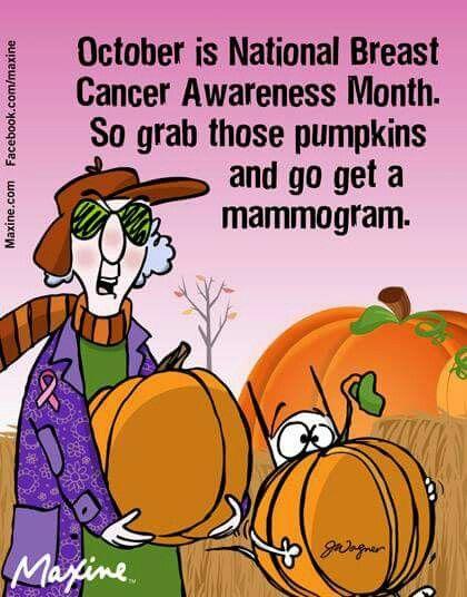 18 Best Mammogram Humor  Images On Pinterest  Mammogram -1188