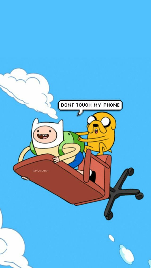 Pin By Kj Addams On Adventure Time Adventure Time Wallpaper Adventure Time Art Cool Cartoons