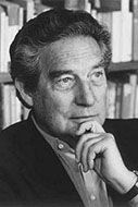 Poems by Octavio Paz