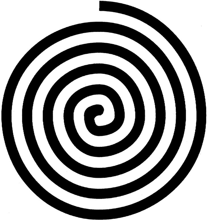 The Spiral: have students make circles in the air until they finish in one point in the center. You can have students doing one in front of the other and they touch their fingers when they are done. I usually add a sound to this moment!