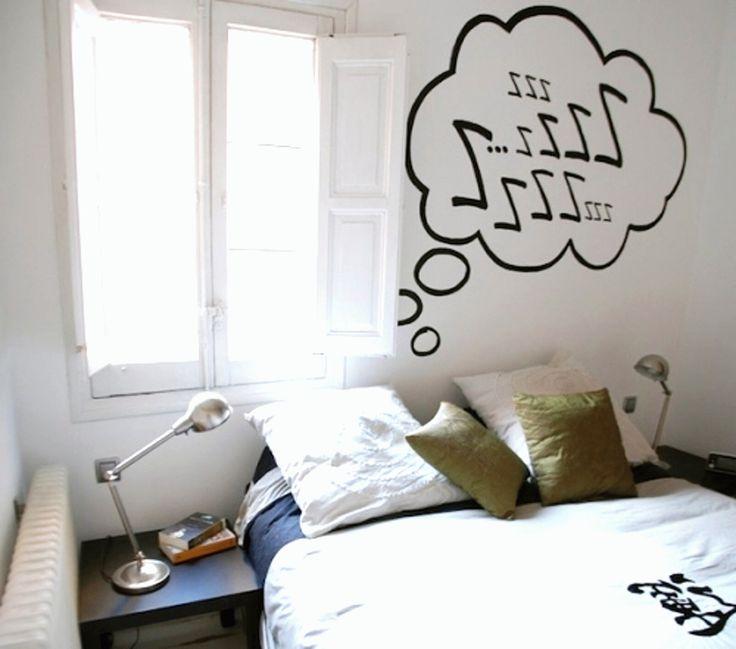 59 best 1001 Schlafzimmer Ideen images on Pinterest Bedroom ideas