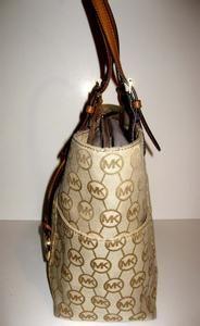 #WholesaleBagClan   #MK HANDBAGS 2013  #Cheap Wholesale Designer Handbags From China