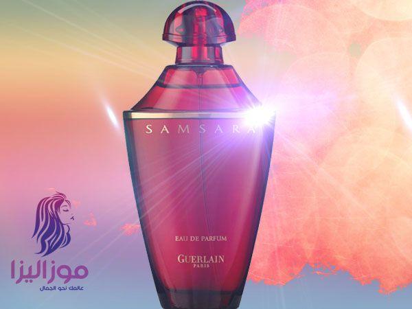عطر بادية جولد للرجال والنساء Flask Perfume Bottles Perfume