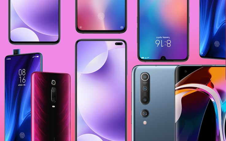 Telephone Xiaomi A Vendre En France One Of The Best And Affordable Mobile Phone In 2021 T Mobile Phones Mobile Phone Phone