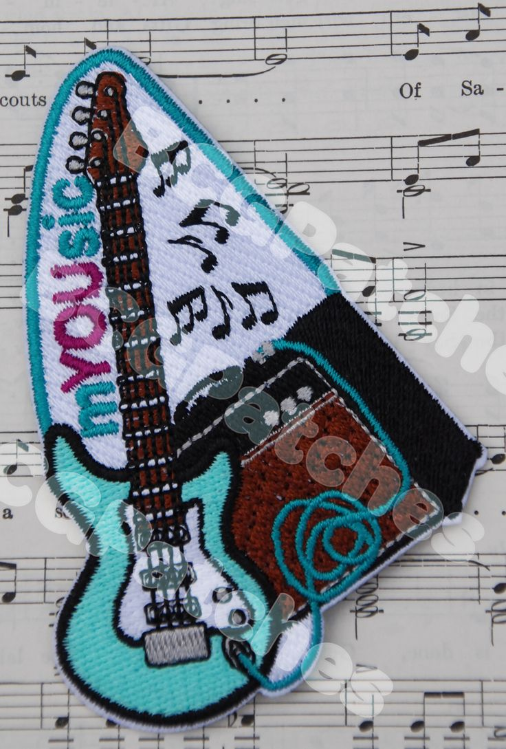 Police cap badges ga rel hat badges page 1 garel - Discover Different Types Of Music From Various Decades With This Myousic Patch Program Through This