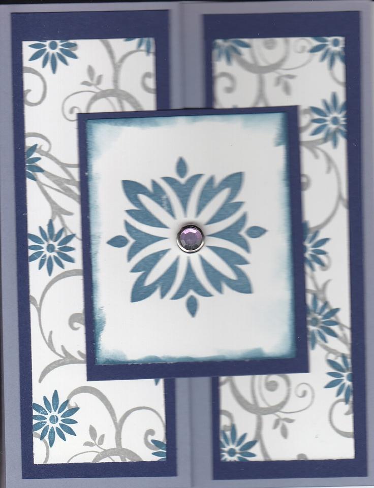 91 best cards baroque motifs images on pinterest. Black Bedroom Furniture Sets. Home Design Ideas
