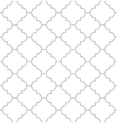 Pattern to use for wallpaper on back of shelves Simple Geometric Patterns |  Simple geometric seamless