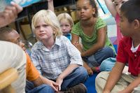 My Aspergers Child: The High-Functioning Autistic Student: Behavior-Ma...
