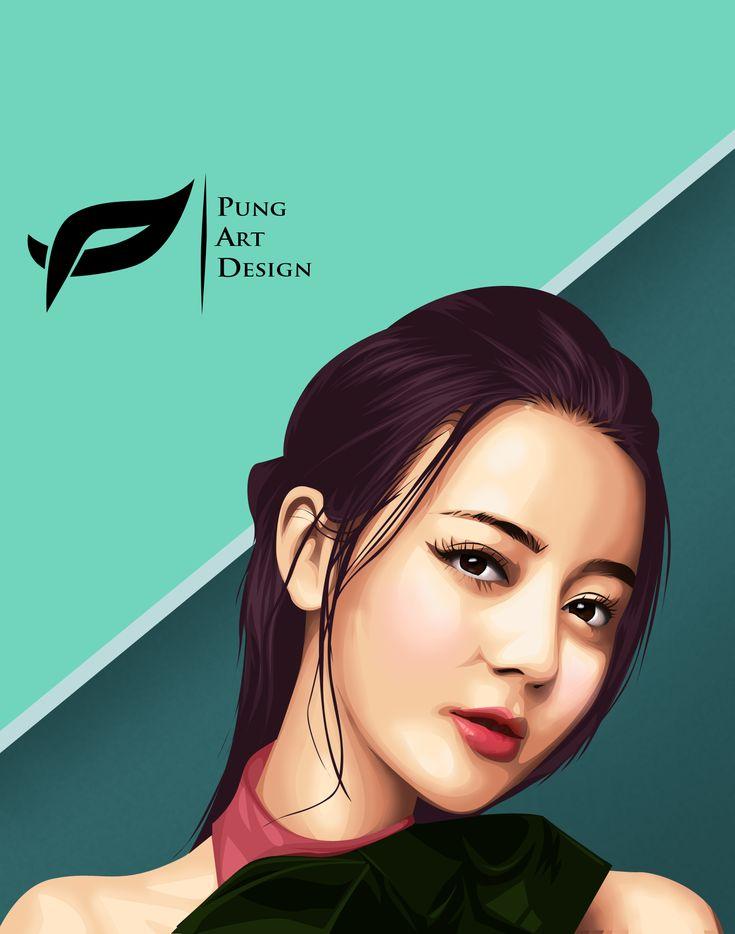 Park Art|My WordPress Blog_Art Of Hair By Sherina