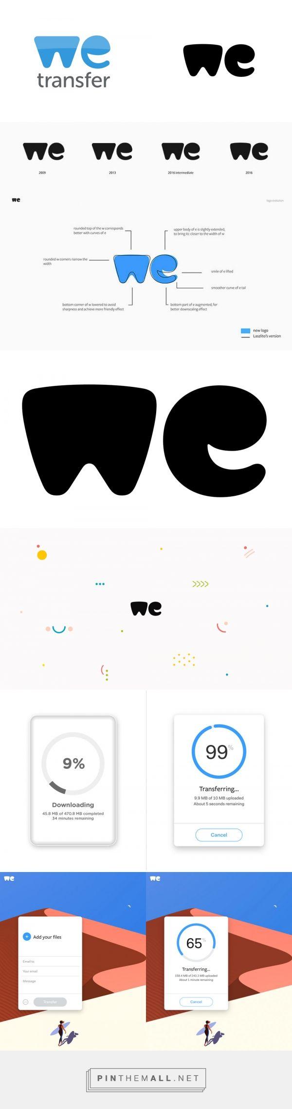192 Best Logo Images On Pinterest Brand Identity Logos And Brand