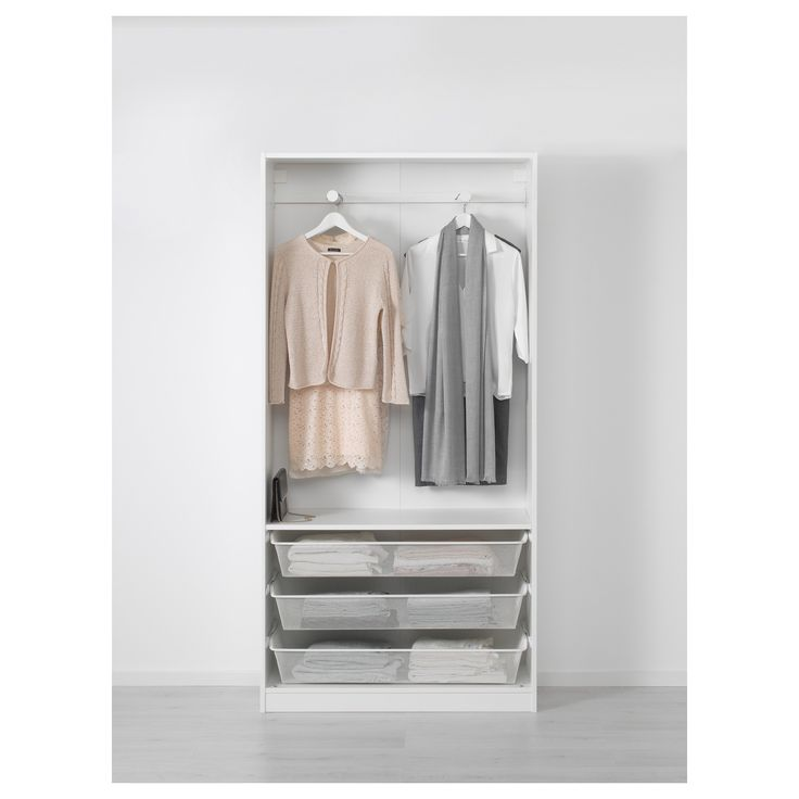 1000 ideas about ikea pax wardrobe on pinterest ikea. Black Bedroom Furniture Sets. Home Design Ideas