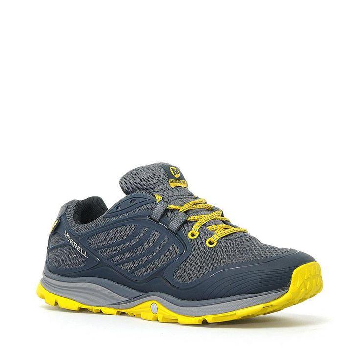 Men's Verterra Sport GORE-TEX® Hiking Shoe