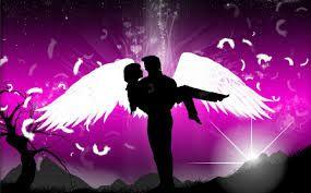 Love spells http://lovespellsonline.co.za/love-spells.html