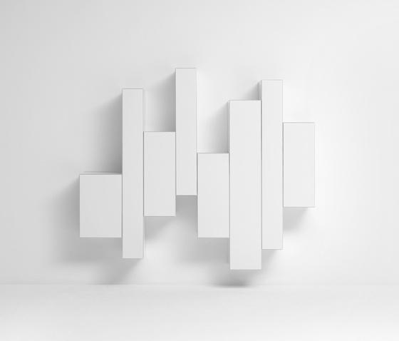 paste vision / design: karel boonzaaijer & pierre mazairac