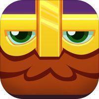 Viking Remix Madness by Ferver, Inc.