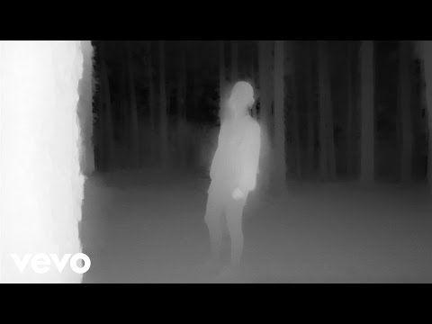 Stevie Parker - Prey - YouTube
