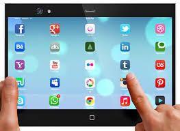 Flat iPhone 6 concept entertains foldable, 3-in-1 screen size idea - Apple Balla