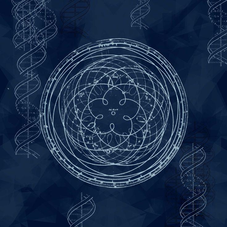 sacred geometry - Google Search