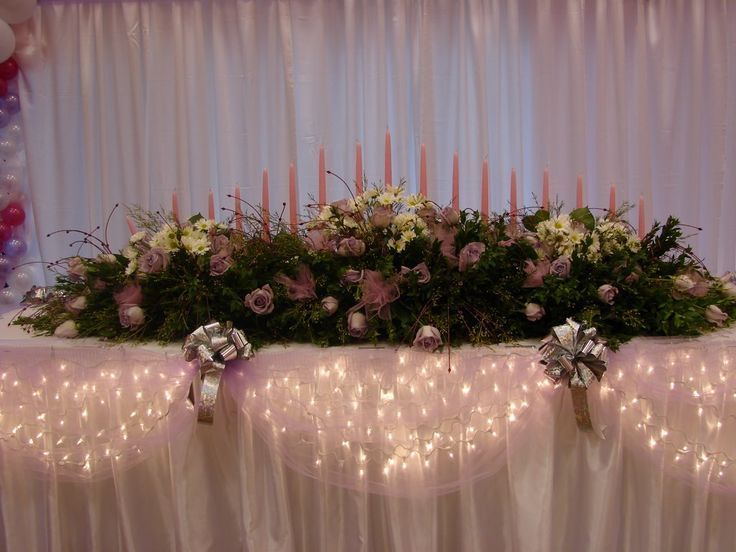 Sweet 16 Flower Arrangements In Teal Classroom Seating Arrangement Index Of Special Event S