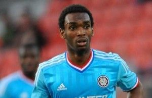 http://www.africatopsports.com/2013/06/18/rafidine-abdullah-le-comorien-prete-a-bastia/