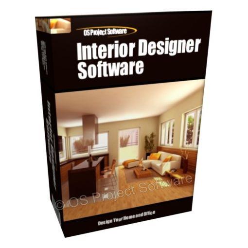 About Interior Design Home Designer Computer Software Program Programs For