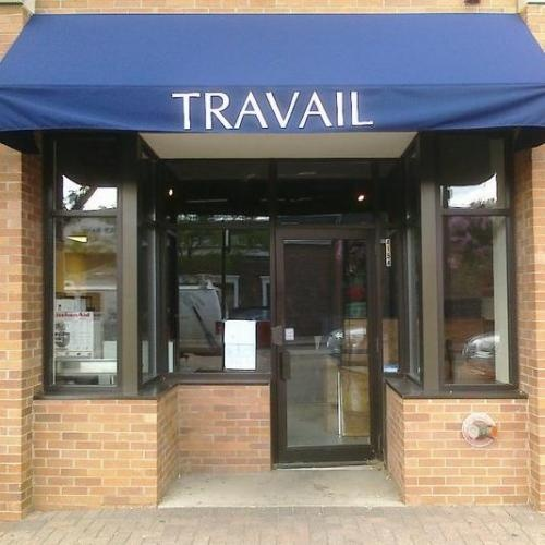 Travail Kitchen: 116 Best Images About Mpls FOOD On Pinterest