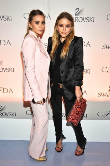 Women pant suits, like the pink one