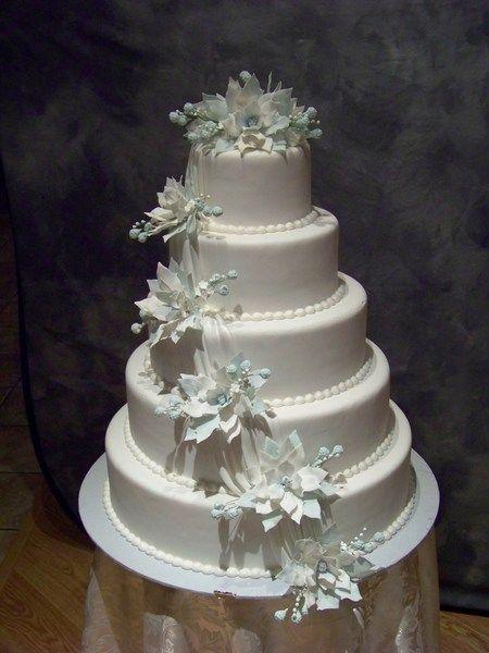 tortas para matrimonio personalizada - Buscar con Google